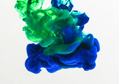 Ink in Water Intro Pic 2