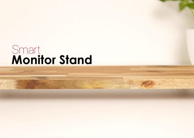 Monitor Stand Banner 2